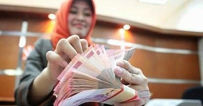 7 Langkah Mudah Pengajuan Pinjaman Tanpa Agunan - MCM Bank
