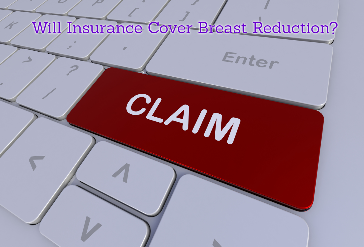 Will Insurance Cover Breast Reduction? | All-Around Pinay Mama