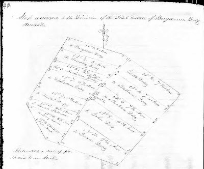 Benjamin Doty, Sussex Co., NJ Real Estate Division, pg 32