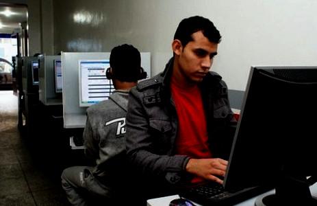 """مؤشر حرية الإنترنيت .. المغرب يرفض اتهامات """"فريدوم هاوس"""""""