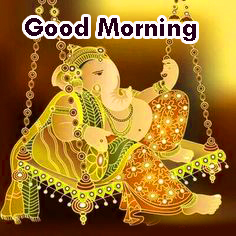 Free Download Hd Good Morning Images Of God For Whatsapp Facebook