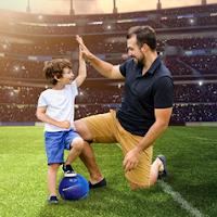 Promocja Piłkarska Visa w BZ WBK