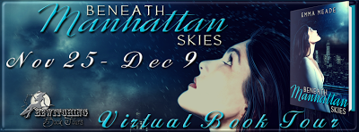 http://bewitchingbooktours.blogspot.com/2013/11/now-on-tour-beneath-manhattan-skies-by.html