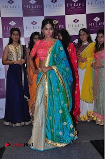 Hi Life Grand Fashion Showcase Event .COM 0068.JPG