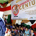 ACT Lampung Sukses Gelar Peringatan Hari Anak Nasional di Kampung Texas Pesawahan Teluk Betung