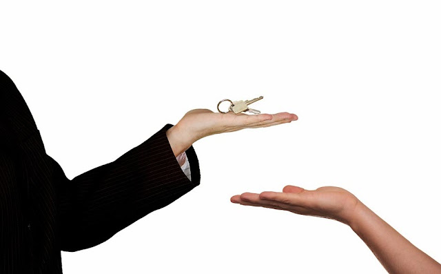 Yang Perlu Anda Ketahui Biaya-biaya Yang Timbul Dalam Transaksi Jual Beli Properti
