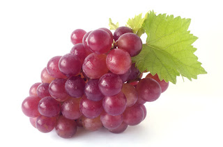Grapes For Pregnant Women