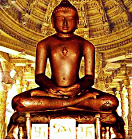 Jain Dharma General knowledge in Hindi