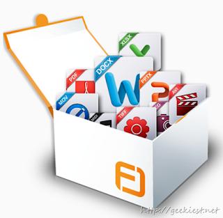 ملفات    مونتاج جاهزة, ملفات تصميم مفتوحة, ملفات مفتوحة للمصممين, ملفات مفتوحة للمونتاج, ملفات مونتاج مفتوحة,