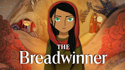 the breadwinner the breadwinner sub indo the breadwinner movie the breadwinner download the breadwinner imdb the breadwinner sinopsis the breadwinner full movie the breadwinner film the breadwinner 720p the breadwinner streaming the breadwinner (2017) the breadwinner novel the breadwinner review the breadwinner ganool the breadwinner subscene the breadwinner yts the breadwinner 720p download the breadwinner 1080p the breadwinner book the breadwinner movie 2017 the breadwinner watch online