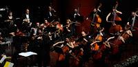 İstanbul Senfonisi Fazıl Say Uluslararası Müzik Festivali Fazıl Say'ın İstanbul Senfonisi