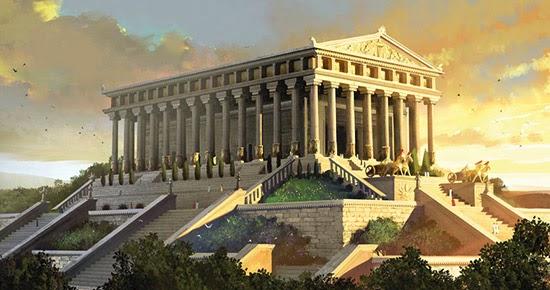 la biblioteca Celso di Efeso risalente al 135 d.c. noi soldati incontri sito Web