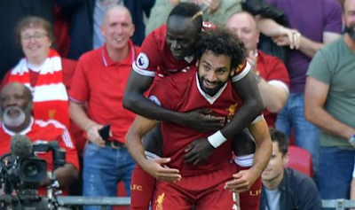 http://www.terbaruz.com/2018/07/international-champions-cup-2018.html