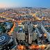 Menilik Incheon, Kota Indah di Negeri K-Pop
