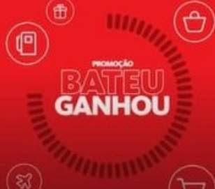Promoção Santander 2018 Bateu Ganhou Pontos Milhas Nova Promoção