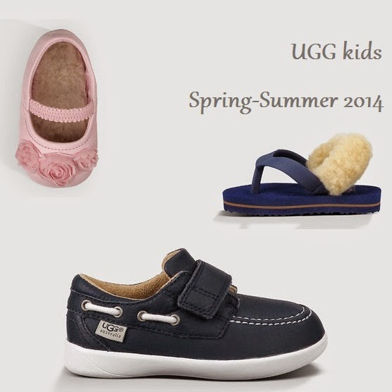 d6b076266 A mum in London - A London Mummy Lifestyle Blog : Summer UGGs: Win a ...