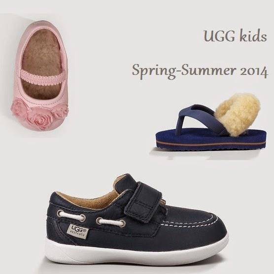 5d51297a893 A mum in London - A London Mummy Lifestyle Blog : Summer UGGs: Win a ...