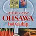 Phương Pháp Ohsawa Hỏi Và Đáp - Huỳnh Văn Ba (3 tập)