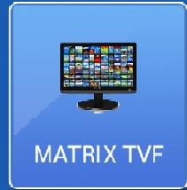 matrix tvf