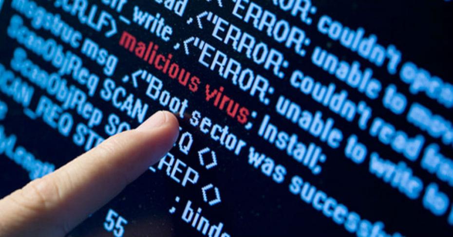 Facebook detecta si tu Pc tiene virus y te recomienda un antivirus
