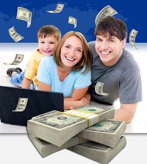 Семейный бюджет, Как сохранить деньги, для выхода на пенсию, когда ваш доход низкий.