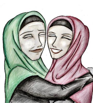 http://www.asmirizani.com/2017/12/perempuan-dalam-sejarah.html