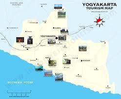 Pengobatan Alternatif Stroke di Di Yogyakarta