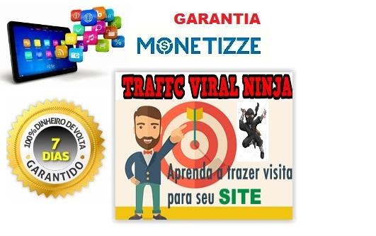 http://bit.ly/socialneos
