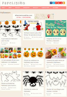 papelisimo_halloween
