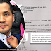 'Dato' bukannya menteri atau orang kenamaan nak guna cermin gelap' - Netizen