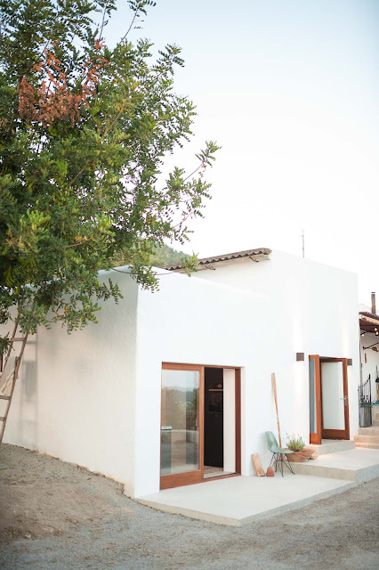 Ibiza Campo 6