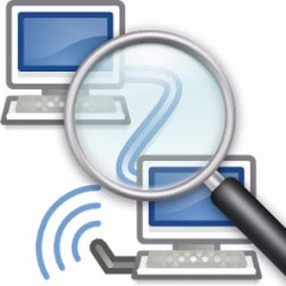 برنامج, قوى, لفحص, شبكات, الانترنت, وكشف, المتصلين, بها, MiTeC, اخر, اصدار