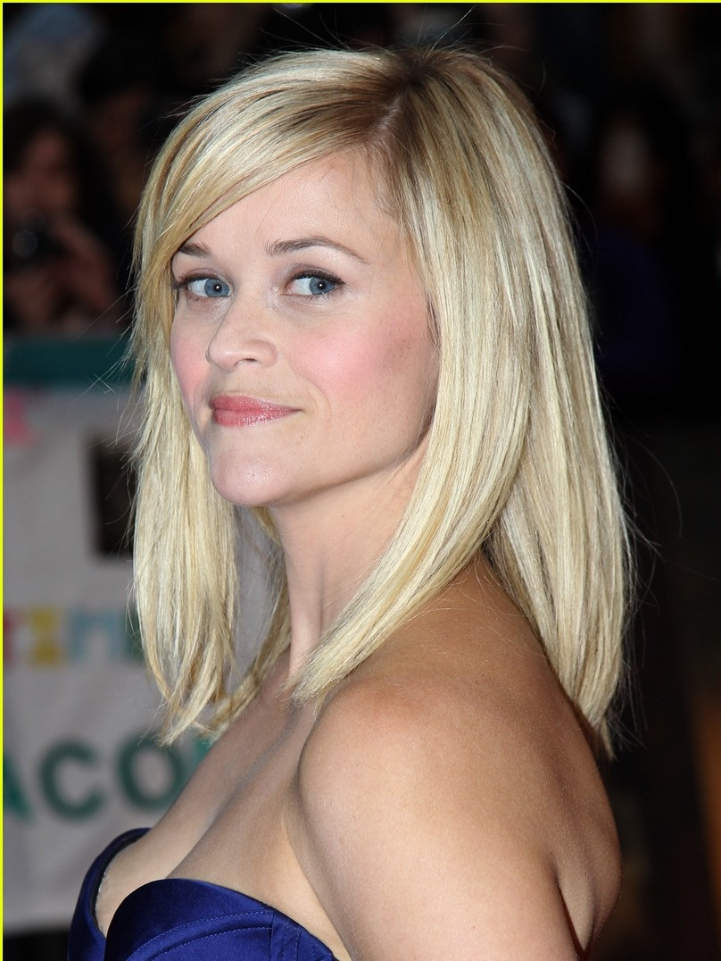 Top Sexiest Actresses In Hollywood