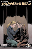 The Walking Dead - Volume 28 #167