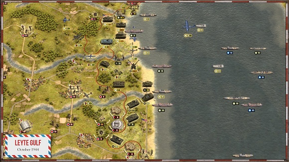 order-of-battle-world-war-ii-pc-screenshot-www.ovagames.com-2