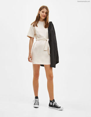 Vestidos de mujer cortos