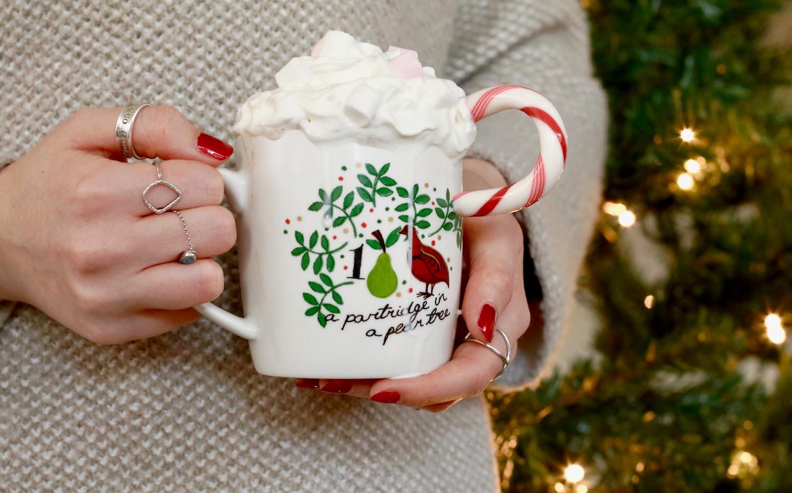 Peppermint-hot-chocolate-festive-christmas
