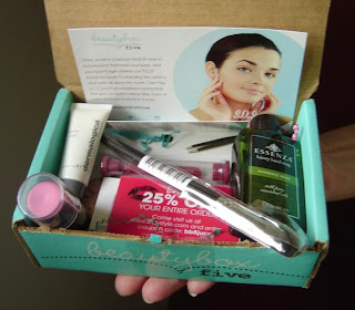 Beauty Box 5 May 2015.jpeg