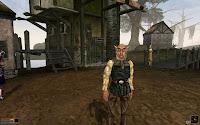 Elder Scrolls Morrowind image 1