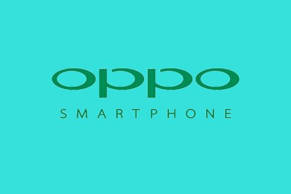 Fix Baseband dan Imei Oppo Neo 3 (R831k)