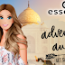 Beauty | Preview: Essence trend edition 'Adventure Awaits - GET SUNKISSED'