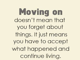 Moving On Quotes 0008 3