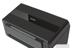 Avision AD260 Driver Download