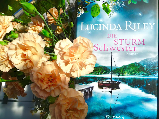 https://www.randomhouse.de/Buch/Die-Sturmschwester/Lucinda-Riley/Goldmann/e470965.rhd