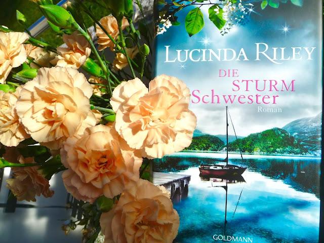 https://www.randomhouse.de/Buch/Die-Sturmschwester/Lucinda-Riley/Goldmann/e470965.rhd
