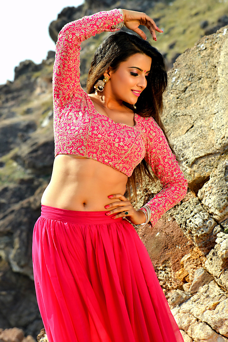 New Hot Photos Online No Watermark Gallery Joti Seth South -3459