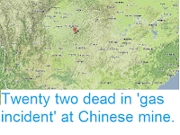 https://sciencythoughts.blogspot.com/2014/06/twenty-two-dead-in-gas-incident-at.html