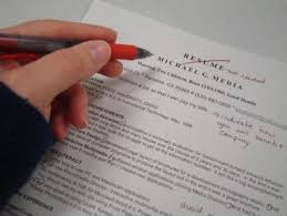 Cover Letter upwork imamcu07