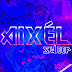 Aixél feat. Kataleya & Eddy Parker - Sweep (Download)