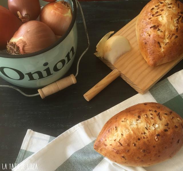 pan-de-cebolla-para-aperitivos